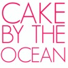 Cake By the Ocean (Originally Performed By DNCE) [Karaoke Version] - Single