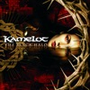 Buy The Black Halo by Kamelot on iTunes (金屬)