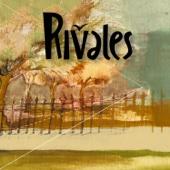 Rivales
