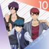 ☆SHOW TIME 10☆team鳳&華桜会 (「スタミュ」ミュージカルソングシリーズ) - EP