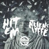 ATLiens - Live in Concert