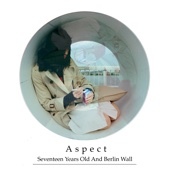 Aspect - EP