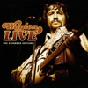 Waylon Live (The Expanded Edition), Waylon Jennings