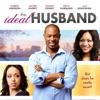 The Ideal Husband feat Darrin Dewitt Henson Erica Hubbard Ginuwine Shanti Lowry Shirley Murdock