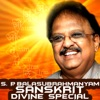 S P Balasubrahmanyam Sanskrit Divine Special