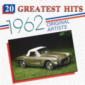 20 Greatest Hits: 1962