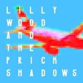 Shadows - Single