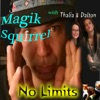 No Limits (feat. Thalia Bulhoes & Dalton Neilan) - Single