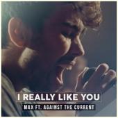 I Really Like You (feat. ATC)