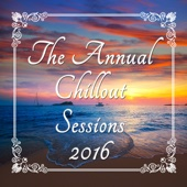 The Annual Chillout Sessions 2016