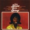 Nina With Strings, Nina Simone