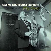 Bird Watching - Sam Burckhardt
