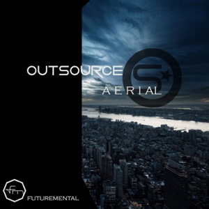 Outsource - Aerial - EP