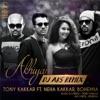 Akhiyan DJ Aks Remix Single
