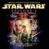 Star Wars, Episode I: The Phantom Menace (Original Motion Picture Soundtrack)