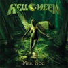 Mrs. God - EP, Helloween