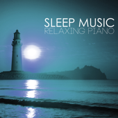 Relaxing Piano Sleep Music - Bedtime Songs & Lullabies to Help You Relax, Natural Noise to Meditate and Heal with Nature Sounds