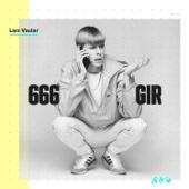 666 Gir - EP