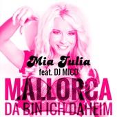 Mallorca (Da bin ich daheim) [feat. DJ Mico]