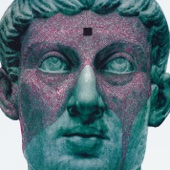Protomartyr - The Agent Intellect  artwork