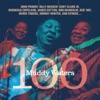 Muddy Waters 100, Muddy Waters
