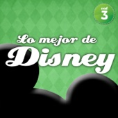 Suban al Avión - Disney Kids Band