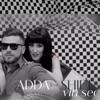 Vin Sec (feat. Shift) - Single, ADDA