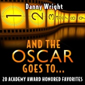 And the Oscar Goes To: 20 Academy Award Honored Favorites