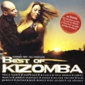 Best Of Kizomba - Varios Artistas