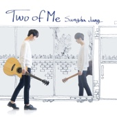Two of Me (Deluxe Edition)
