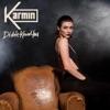Didn't Know You - Single, Karmin