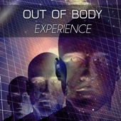 Out of Body Experience - Experience Lucid Dreaming with Sleep Induction Sounds