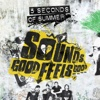 5 Seconds of Summer - Sounds Good Feels Good (Deluxe)  artwork