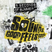 5-seconds-of-summer-jet-black-heart
