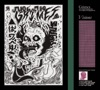 Buy Visions by Grimes on iTunes (Electronic)