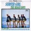 Surfer Girl, The Beach Boys