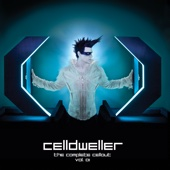 The Complete Cellout Vol. 01 cover art