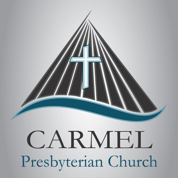 Carmel Presbyterian Church Podcast