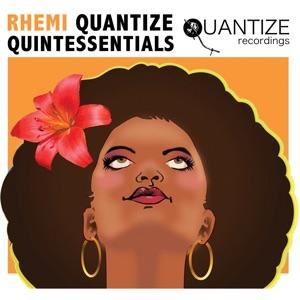 Rhemi Quantize Quintessentials - Various Artists