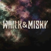 Whilk & Misky - Live in Concert