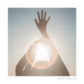 Download Shelter (Deluxe Edition) - Alcest on iTunes (Death Metal/Black Metal)