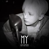 Jang Hyun Seung - Ma First (feat. Giriboy) artwork