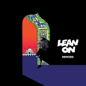 [Download] Lean On (feat. MØ & DJ Snake) [CRNKN Remix] MP3