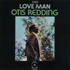 Love Man, Otis Redding
