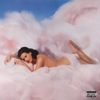 Katy Perry - Teenage Dream Grafik