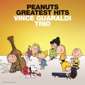 [Download] Linus and Lucy (Remastered) MP3