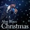 Christmas - EP, Aloe Blacc