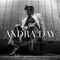 Rise Up - Andra Day lyrics