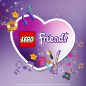 LEGO Friends - EP