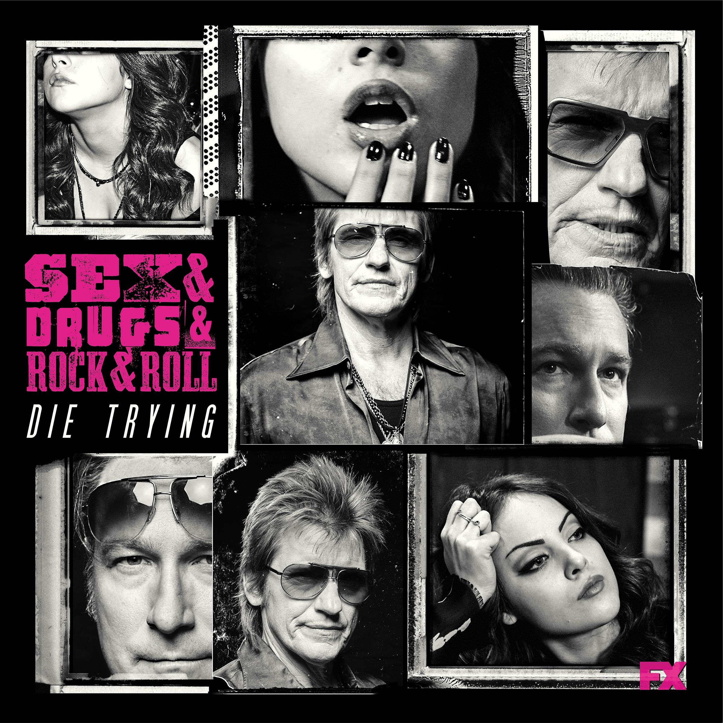 seks-narkotiki-i-rok-roll